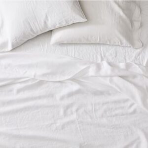 Best Bed Sheets In Canada